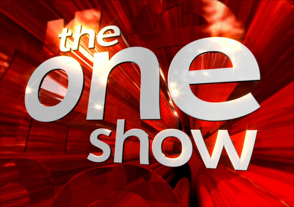 ONE Show